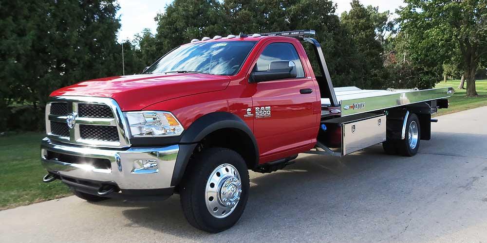 Wyoming Valley Motors >> Owners Gallery Detail