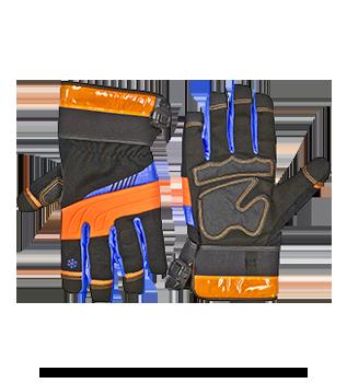 46-24-gloves-winter-wear-dec-2016