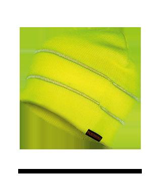 ml-2826-hat-winter-wear-dec-2016