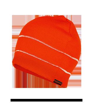 ml-2827-hat-winter-wear-dec-2016