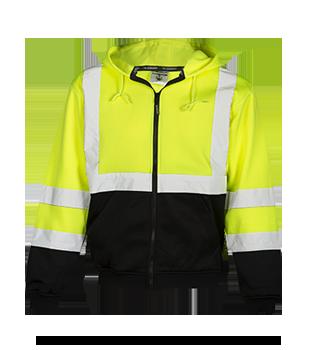 ml-js102-hoodie-winte-wear-dec-2016