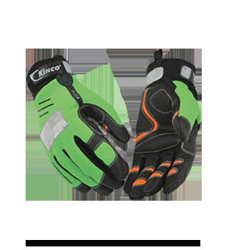 zip-2051-hv-gloves-winter-wear-dec-2016