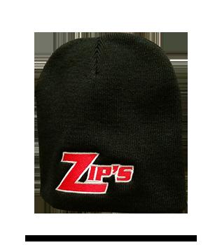 zip-beenie-hat-winter-wear-dec-2016