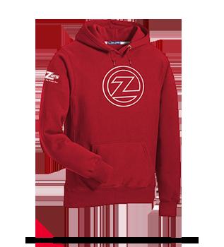 zip-f281-hoodie-winter-wear-dec-2016