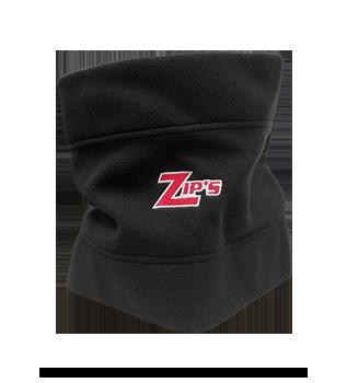 zip-gaiter-warmer-winter-wear-dec-2016