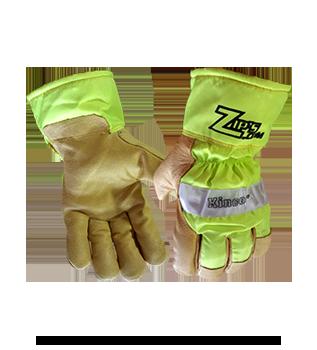 zip-gri-green-gloves-winter-wear-dec-2016