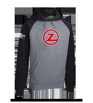 zip-st267-hoodie-winter-wear-dec-2016