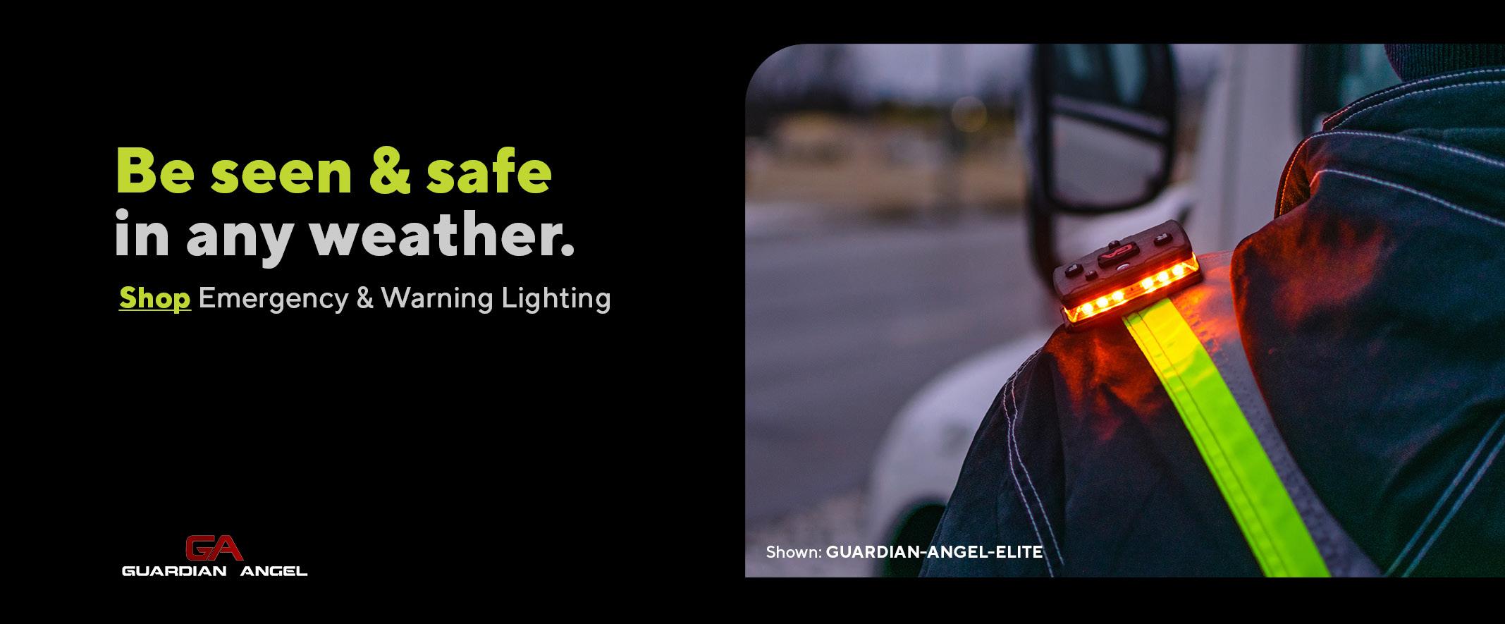 Rotator_Ad_Home_Page_emergency-warning-lighting_1025x425