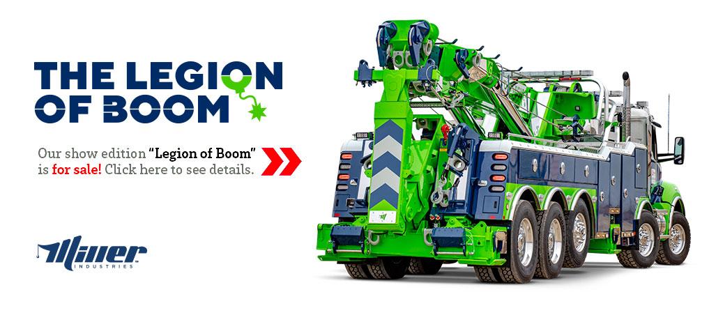 rotator_legionofboom_1025x4502d22a05359ba668cbcc4ff0000ad64cd?sfvrsn=c398c612_0 trucks & equipment to tow, rig, recover & haul zip's