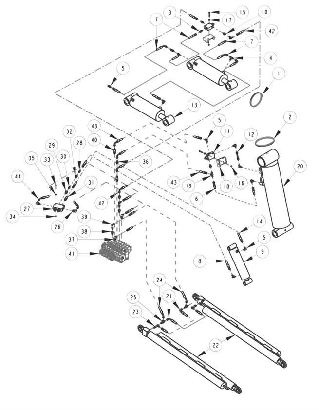lowrider hydraulic wiring diagram 8 battery s sdu 4 underlift hydraulics coach lowrider  sdu 4 underlift hydraulics coach lowrider