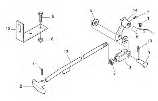 Century Motor Wiring Schematic