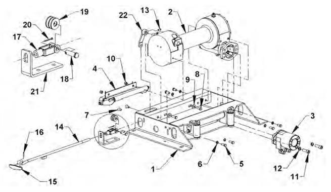 ramsey winch parts diagram wiring wiring diagram online Gearmatic Winch Diagram ramsey hydraulic winch parts diagram wiring diagram ramsey winch motor wiring diagram ramsey hydraulic winch parts