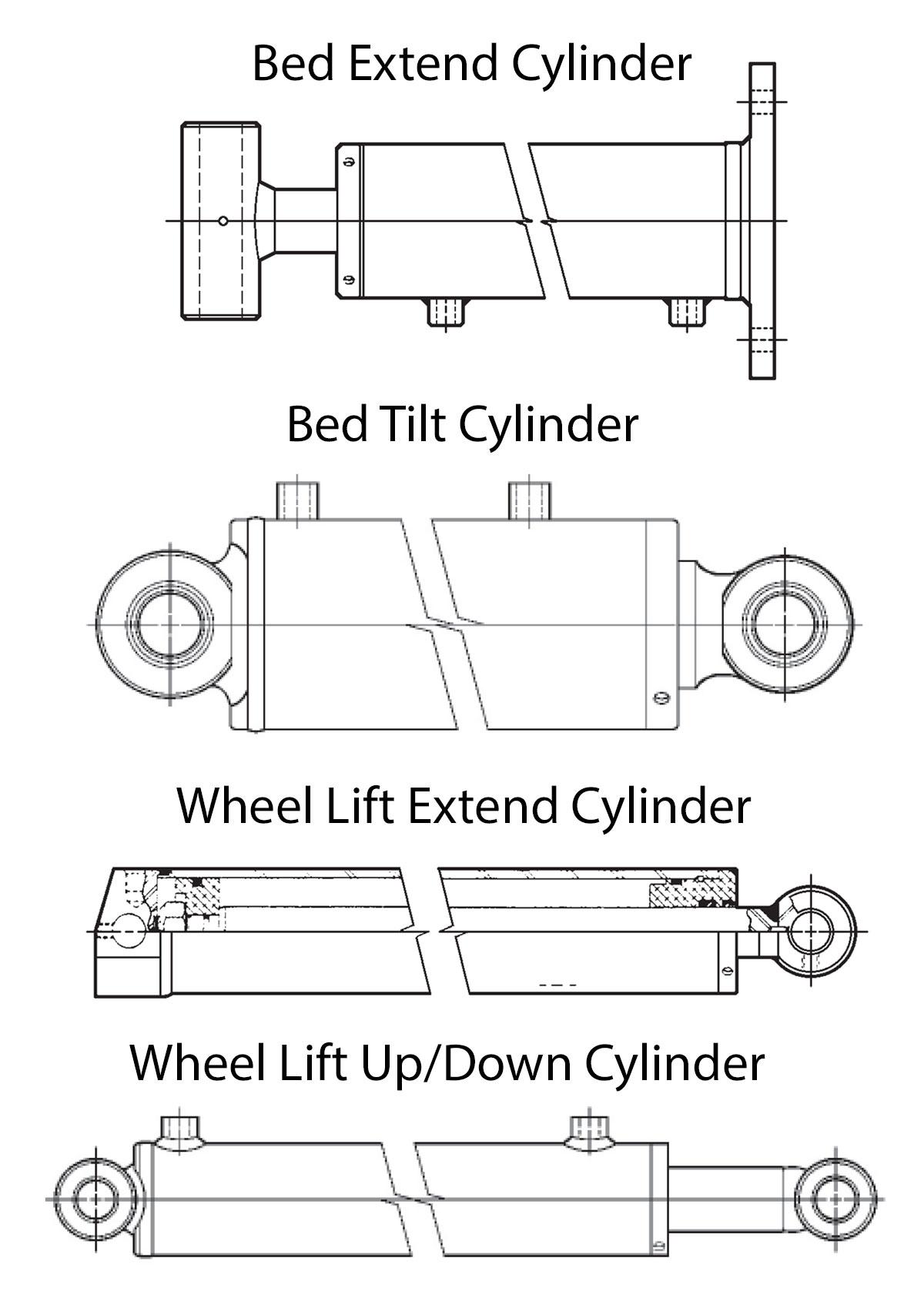 car lift hydraulic schematics wiring library hydraulic hybrid vehicles car lift hydraulic schematics