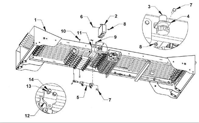 air cylinder schematic remote control air cylinders 9 spool  remote control air cylinders 9 spool