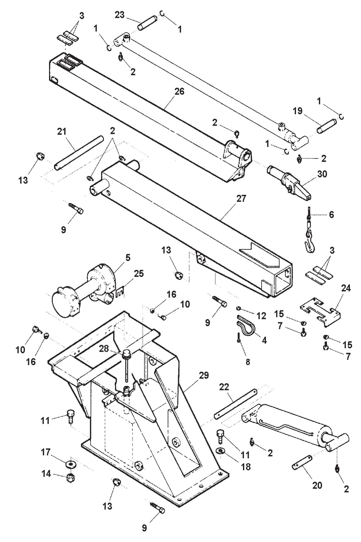 slc 500 wiring diagram slc 500 chassis wiring diagram