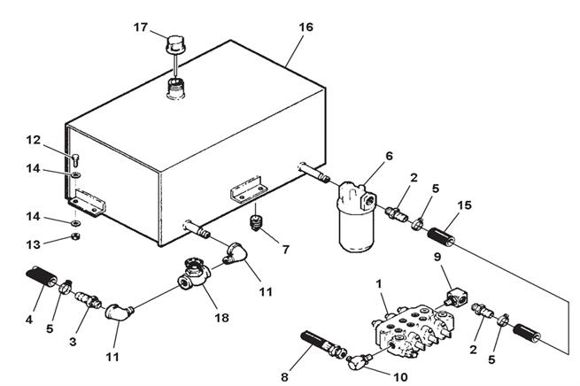 9200i international truck wiring diagram