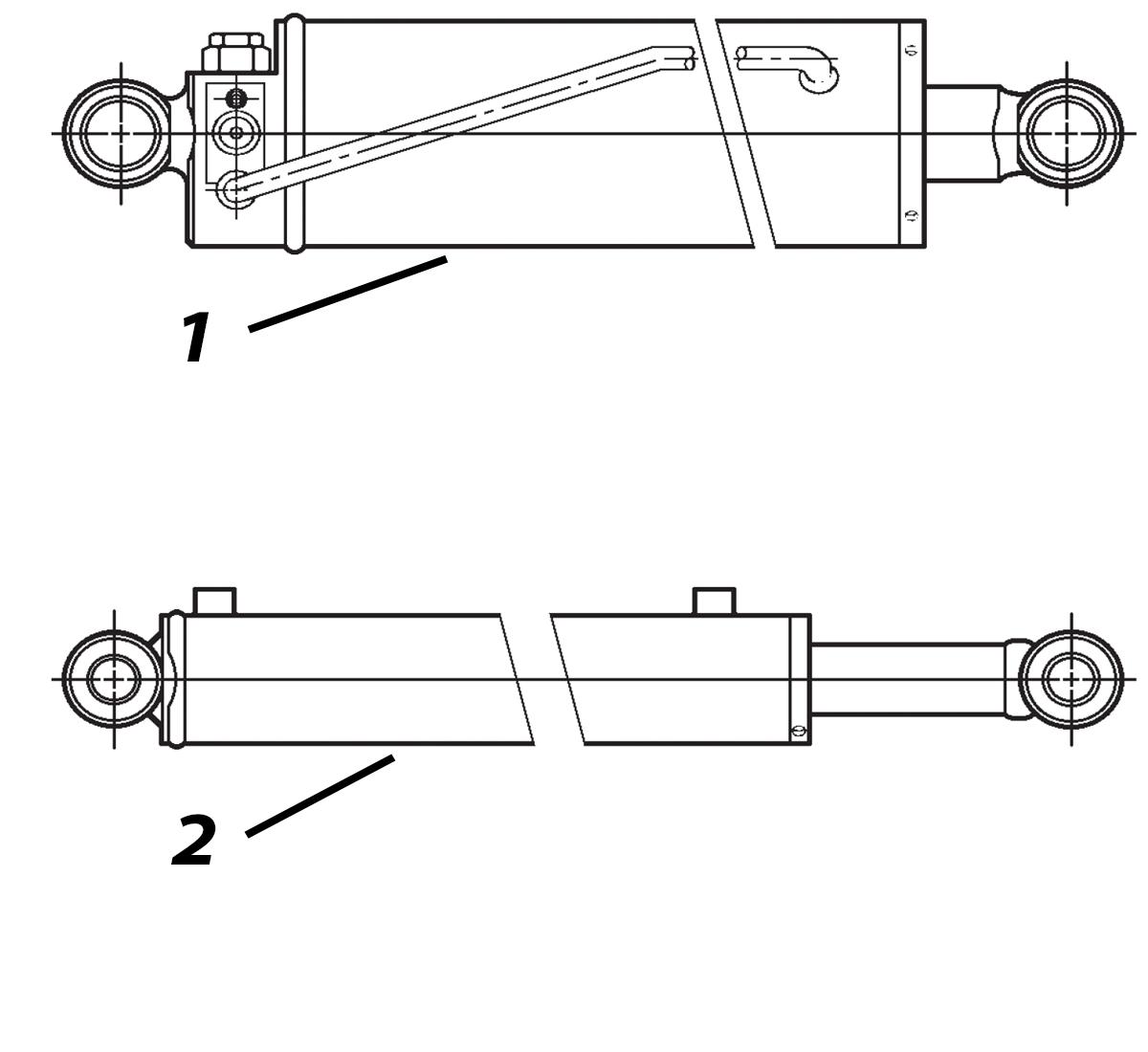 Breathtaking M443 Monarch Pump Wiring Diagram Images - Best Image ...