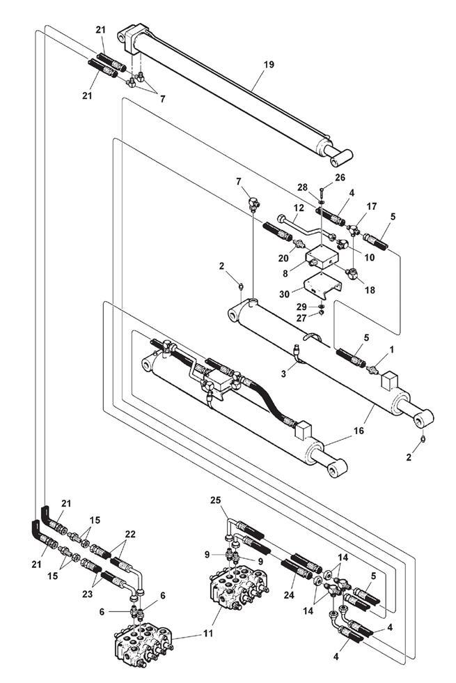 Jvc Kd R650 Car Stereo Wiring Diagram
