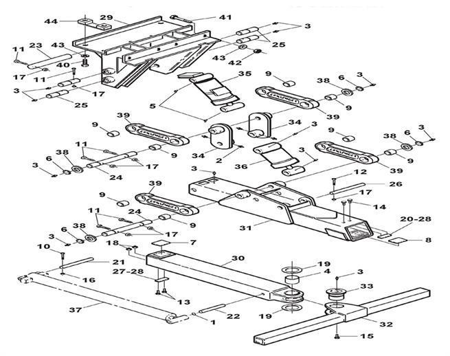 Challenger Car Lift Schematics - Explained Wiring Diagrams on bottle jack design, bottle jack repair, bottle jack operation, compressor schematic, bottle jack exploded view, battery schematic, bottle jack drawing, breaker schematic, bottle jack troubleshooting, car lift schematic, bottle jack components, winch schematic, hoist schematic, bottle jack table, pump schematic, bottle jack disassembly, hydraulic schematic, bottle jack assembly,