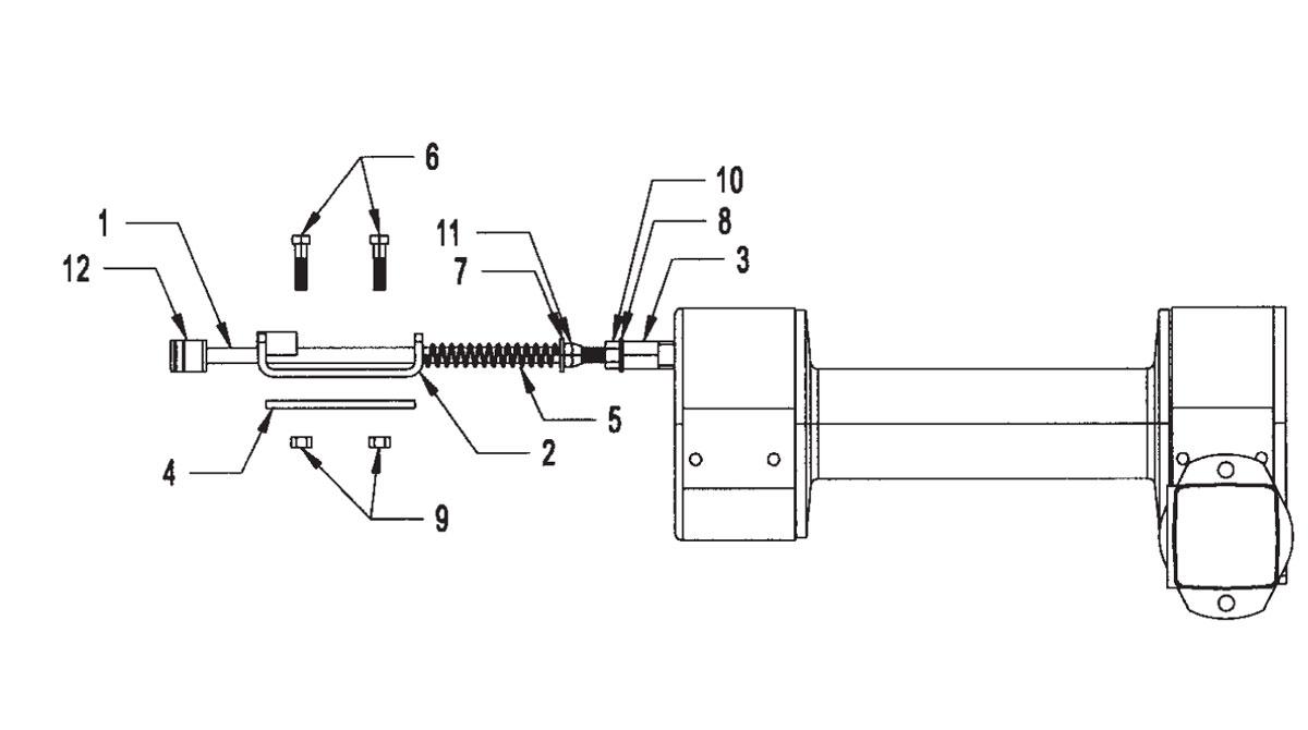 chevron 12 series lcg gen ii carriers 2009 ramsey winch clutch handle?sfvrsn\\\=64f2e28c_0 runva winch wiring diagram bulldog winch wiring diagram ~ odicis bulldog winch wiring diagram at webbmarketing.co
