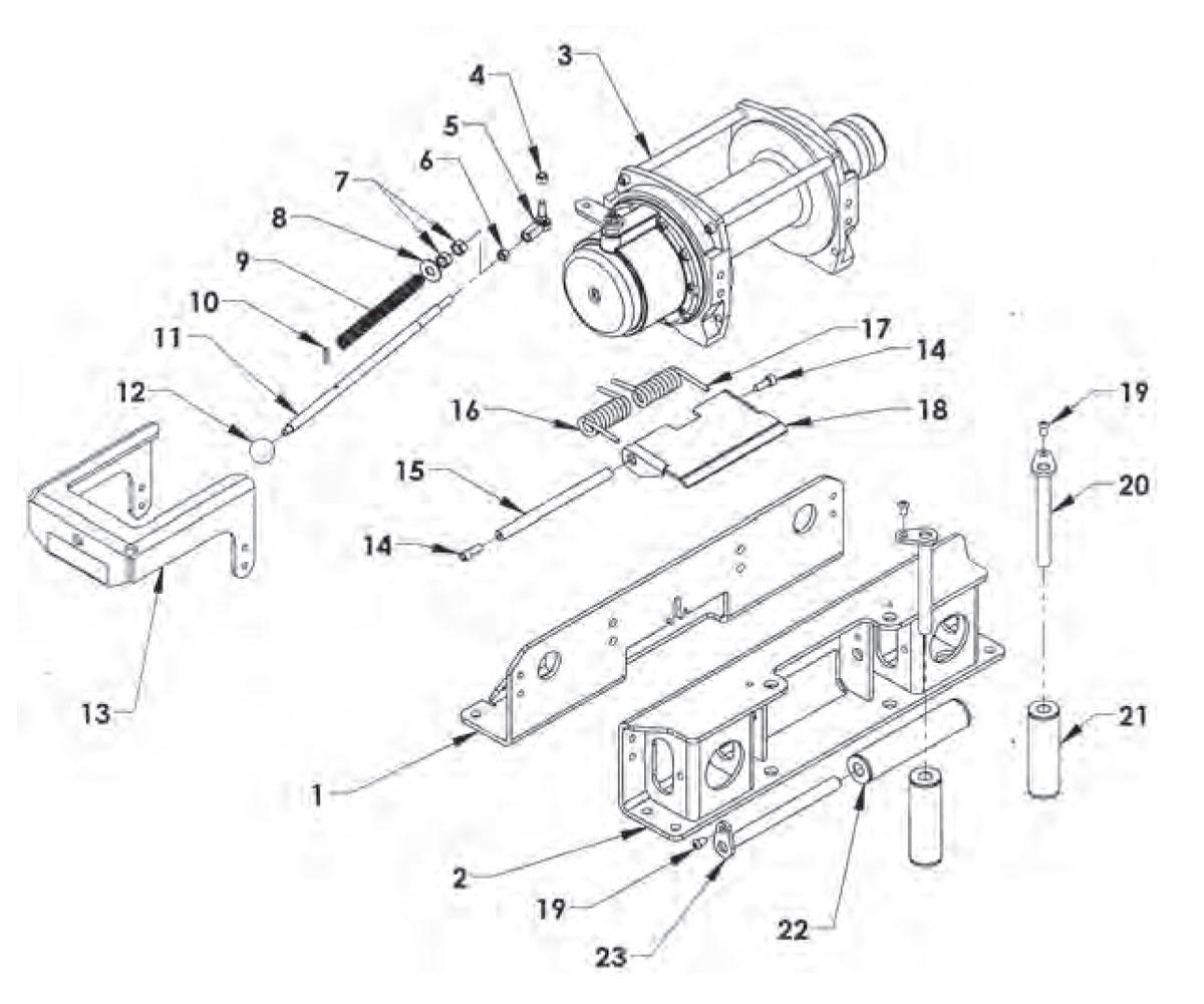 winch switch wiring diagram warn get free image about wiring diagram