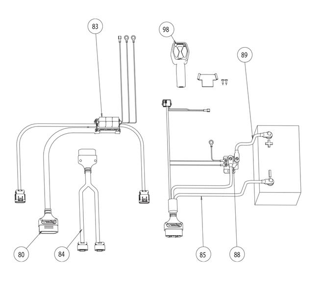 snowdogg cm harness.tmb scmtc zoom?sfvrsn\\\=f7a76f44_1 snow dogg wiring harness schematic diagrams