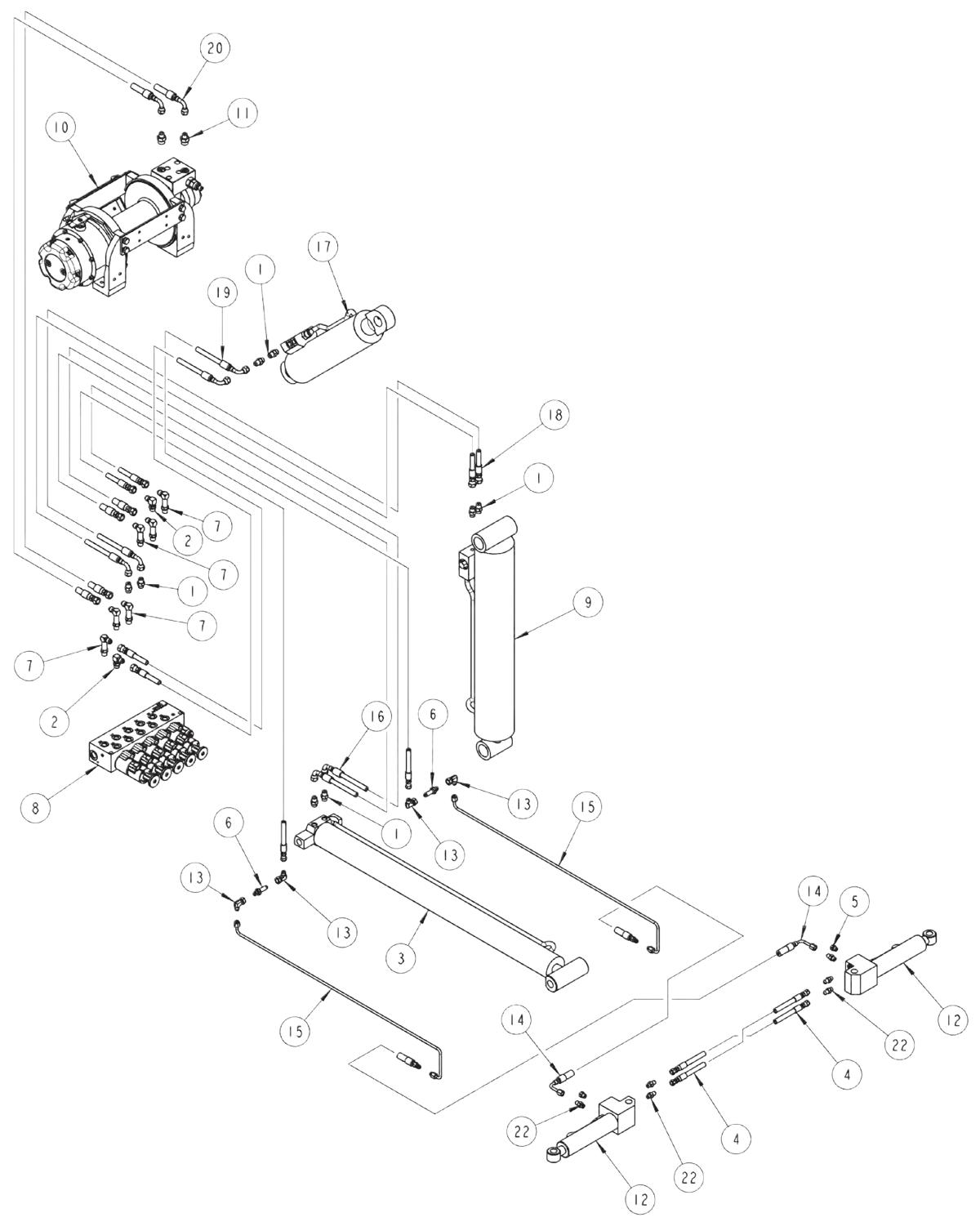 vulcan 810 hydraulic wiring diagram wiring diagram rh 47 fomly be