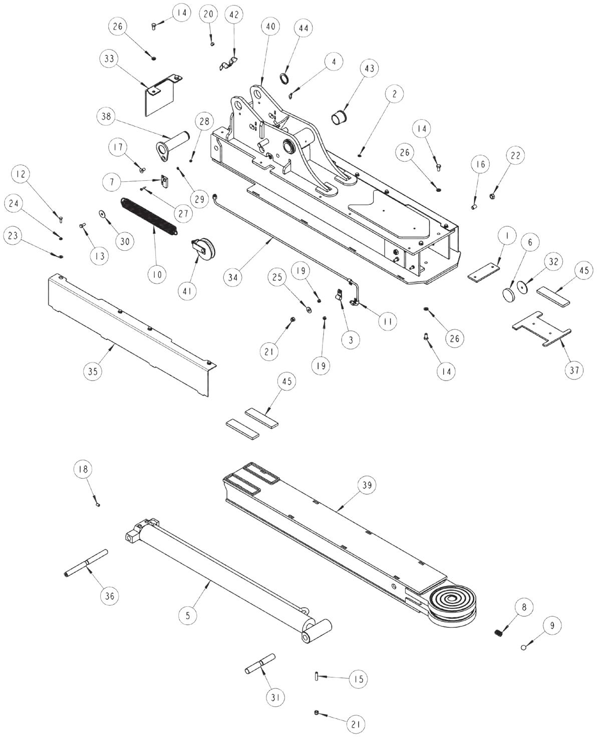 alfa romeo 156 jtd wiring diagram wiring library Alfa Romeo Spider Veloce gopro pole grip by smatree besides alfa romeo 156 jtd wiring diagram further