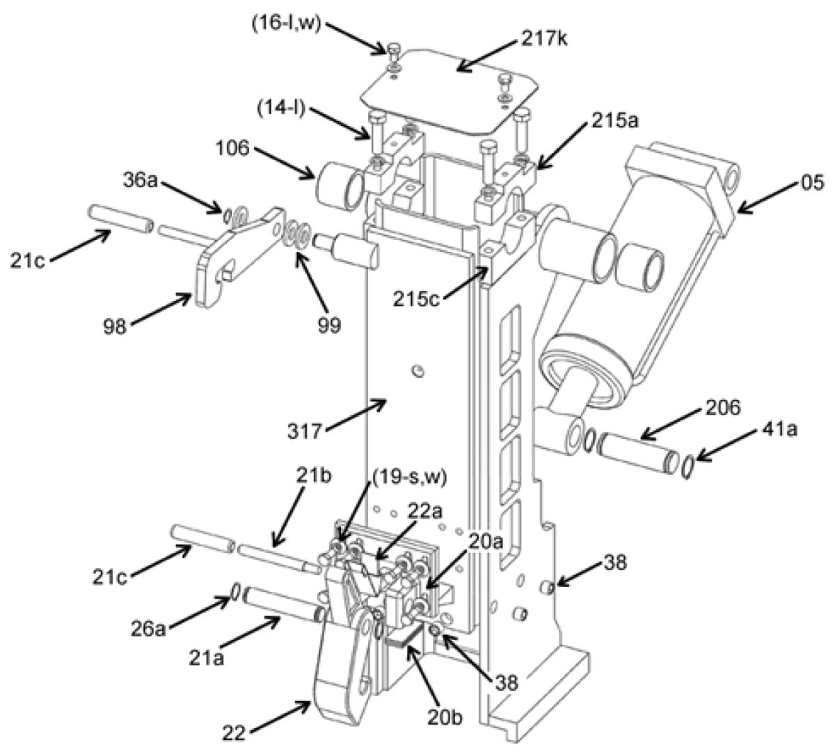 Honda Gx25 Parts Diagram Honda Auto Wiring Diagram
